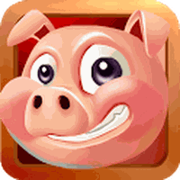 Happy Farm:Candy Day apk icon