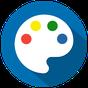 Themes for Telegram 1.0.5