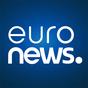 Euronews 4.1.5