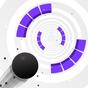 Rolly Vortex 1.4.5