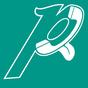 Prankyapp - Prank Calls 0.4.6
