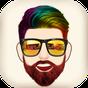 Beard Foto Editor - Barba 3.2
