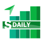 Daily Money Manager 5.1.1