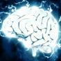 Сила мысли - Мотивация и закон притяжения 23.0