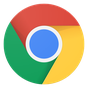Navegador Chrome - Google 62.0.3202