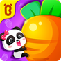 Baby Panda: Magical Opposites - Forest Adventure 8.19.00.00
