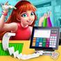 Compras Shopping Menina Dinheiro registo : moda 1.0 APK
