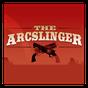 The Arcslinger 1.15