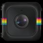 Polaroid CUBE+ 2.3.8