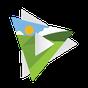 Zoetropic (free) - foto em movimento 1.9.61