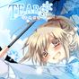 Tears : 9, 10 3