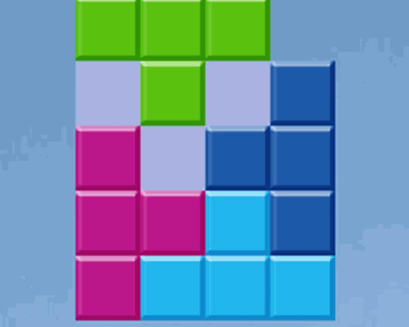 Block World Free >> Block World Android Free Download Block World App Linyw