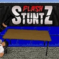 Icono de Flash StuntZ (Wrestling)