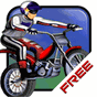 Bike Mania Moto Free - Racing 1.6.0