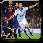 Jogo de Futebol 2015 15.06 APK