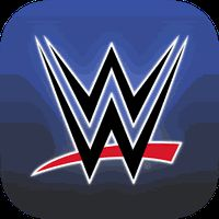 Ícone do apk WWE Ultimate Entrance