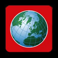 FOCUS Online - Nachrichten Icon