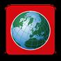 FOCUS Online - Nachrichten 3.5.1a