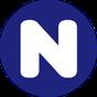 News Brasil 68