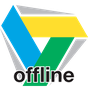 Offline Russian Translator 2.1.43