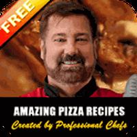 Amazing Pizza Recipes