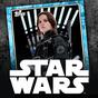 Star Wars™: Cambia Cromos v8.1.2