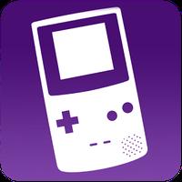My OldBoy! - GBC Emulator icon