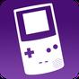My OldBoy! - GBC Emulator 1.3.3