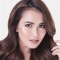 Ayu Ting Ting Official App 1.9221.0004