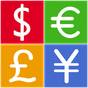 currency converter 1.1