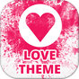 Theme eXp - Love Light 3.1