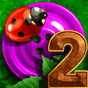 Bugs and Buttons 2 1.3