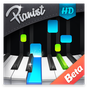 Pianist HD beta 201710025