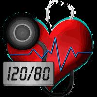 Réel pression artérielle Calc