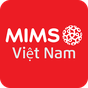 MIMS Việt Nam - Drug Search 1.6.0.5