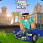 Grand Craft Auto: Block City 1.0.2