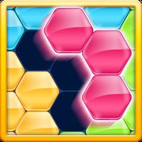 Block! Hexa Puzzle Simgesi