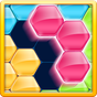 Block! Hexa Puzzle 0