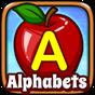 Alphabet for Kids ABC Learning - English 1.20 APK