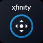 XFINITY TV Remote 3.5.6.013