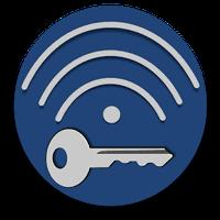 Router Keygen Simgesi