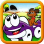 Putt-Putt® Saves the Zoo FREE 1.0.1