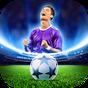 Free Kick Football Champions League 2018 1.3.3