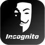 Anti Spy Segurança Android 1.0.5.51
