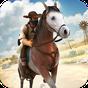Ковбой - Лошади - Скачки 1.3.0