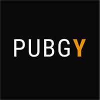 Skins for PUBG apk icono