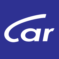 Εικονίδιο του Car.gr