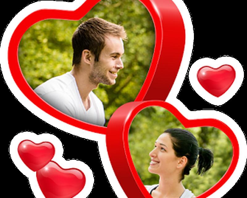 Xml file opener online dating