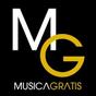 Musica Gratis 1.12 APK