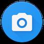 Open Camera 1.40